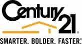 CENTURY 21 Gold Country Realty, Inc.