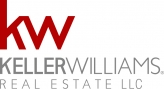 Keller Williams Real Estate LLC