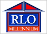 RLO Realty