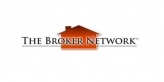 The Broker Network Realty